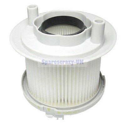 Per hoover Alyx T80 TC1204 017 e TC1209 001 Filtro Aspirapolvere | eBay