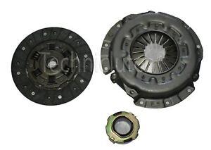 3-Piece-Clutch-kit-pour-une-ALFA-ROMEO-AR-8-2-5-D