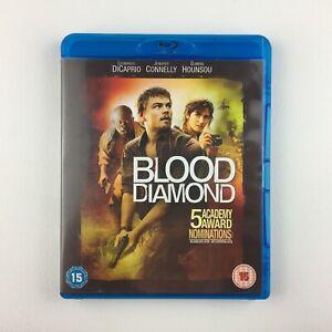 Blood-Diamond-Blu-ray-2007