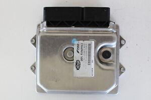 2014-Fiat-500-51969912-Computer-Brain-Engine-Control-ECU-ECM-EBX-Module