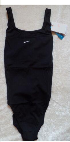 Nike Badeanzug Neu Größe 42 Ehemaliger UVP war 59,90 Euro