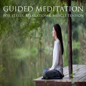GUIDED-MEDITATION-X-2-CDs-FOR-STRESS-amp-ANXIETY-RELAXATION-INSOMNIA