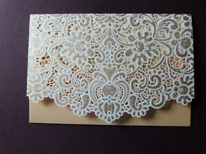 Lace-Effect-Cut-Gift-Money-Vouchers-Wallet-Cards-Envelope-for-Wedding-Birthday