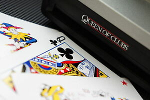 Casino queen tabs