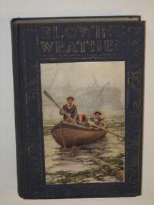John-T-McIntyre-BLOWING-WEATHER-Stokes-1923