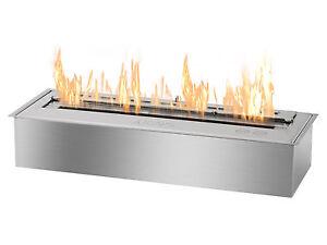 Bio-etanolo-camino-bruciatore-inserisci-EB2400-IGNIS