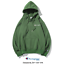 New-Women-039-s-Men-039-s-Classic-Champion-Hoodies-Embroidered-Sweatshirts-Long-Sleeve thumbnail 28