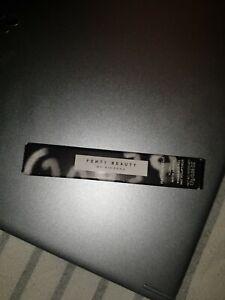 Fenty Beauty by Rihanna Mattemoiselle Plush Matte Lipstick in Candy Venom 1.7g
