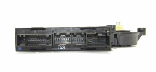 8e1959802b AUDI A4 B6 Door Window Motor Fensterhebermotor Vorne Front R