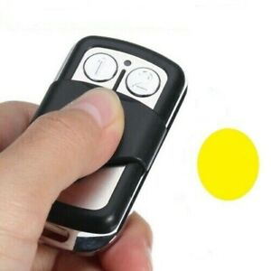 Guardian-Compatible-2211-L-Garage-Door-Opener-Remote-Control-Clicker-GDOR2B-GDS