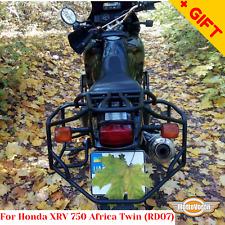 LED Blinker Hond-a XRV Africa Twin 750 XLV Varadero 1000 E-Gepr/üft // 2St/ück B3