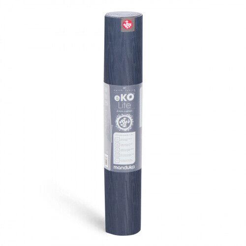 Yogamatte Manduka eKO eKO eKO Lite Midnight (2-Tone)    Neue Produkte im Jahr 2019  161dc2