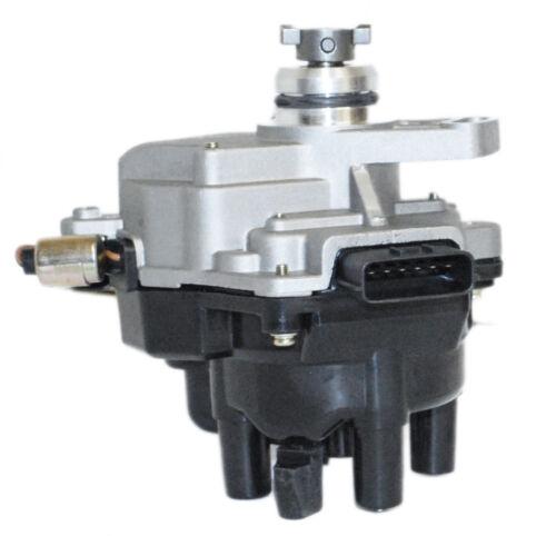 ganesh.dp.ua Car & Truck Ignition Systems Car & Truck Parts ...