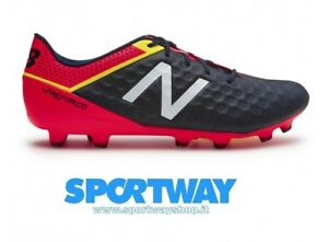 scarpa calcio new balance