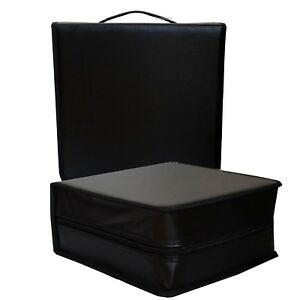 300-ER-CD-DVD-BLUE-RAY-CASE-BORSA-VALIGIA-CARTELLA-WALLET-BOX-copertine-per