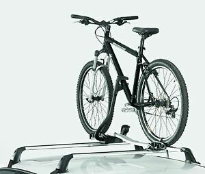 Genuine Toyota Luxury Bicycle Holder Auris Avensis Hilux