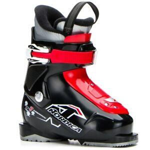 Nordica-Team-1-Kids-Ski-Boots