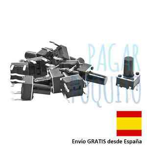 10-boton-pulsador-alto-botones-switch-4-pin-6x6x10-Arduino-Raspberry-electronica