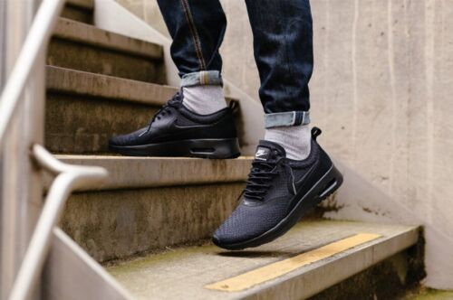 SzWmns Ultra 5881118 Nike Se Max 10 W Thea 001886737075784 Air NwynOm0v8P