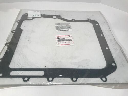 Kawasaki GASKETOIL PAN 11061-0809