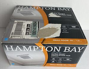 Hampton-Bay-50-CFM-Wall-Ceiling-Mount-small-Bathroom-Exhaust-Fan-1001419054