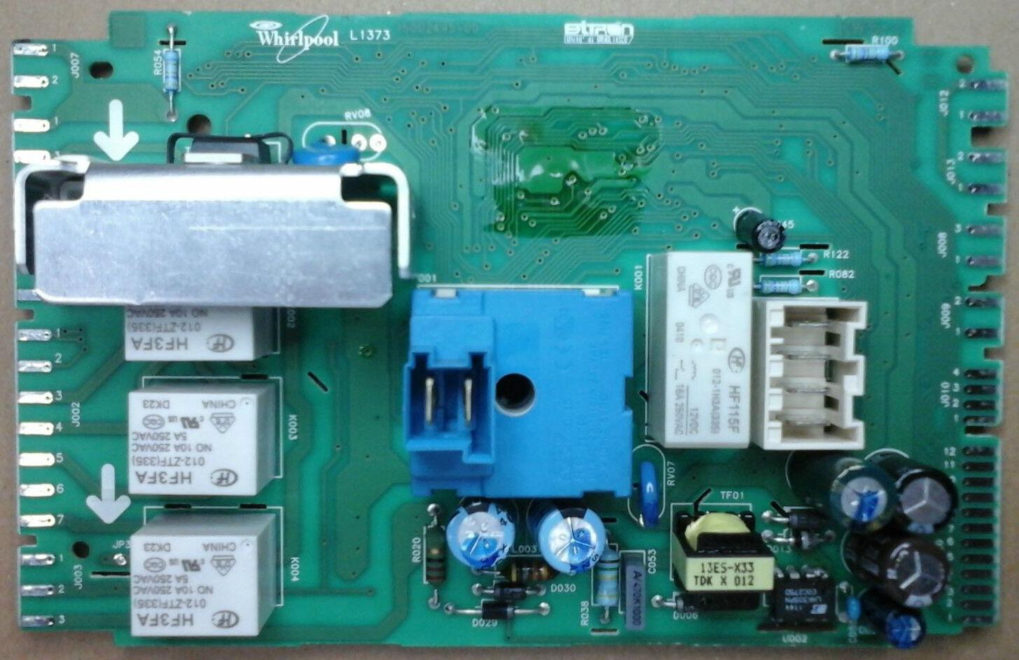Topik des bidouilleurs d'électronique, électricité, mécanique, trucs en carton...  - Page 12 S-l1600