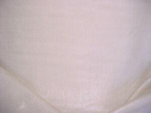7Y-Ralph-Lauren-LFY67751F-Honoria-Golden-Linen-Opal-100-Linen-Upholstery-Fabric