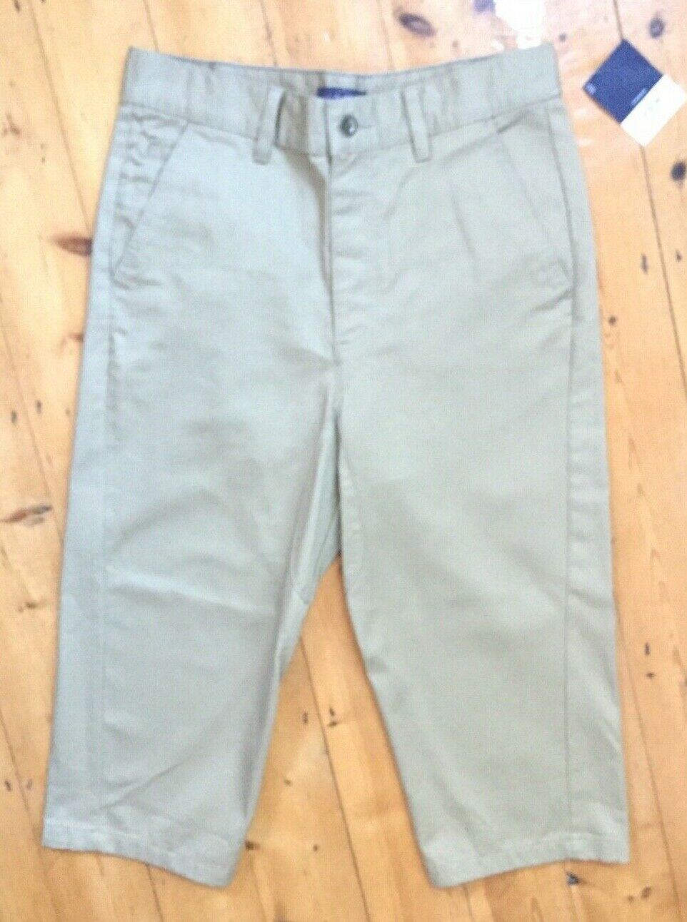 Topman 'ejército' Pantalones Cortos Cintura - 30-longitud 30-Nuevo con etiquetas