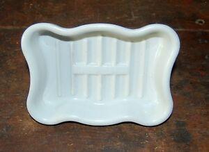 Porcelana Jabonera Para Montar En Grifo Del Fregadero De Cocina - Fregaderos-de-porcelana-para-cocina