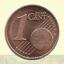 Indexbild 13 - 1 , 2 , 5 , 10 , 20 , 50 euro cent oder 1 , 2 Euro FINNLAND 1999 - 2016 Kms NEU