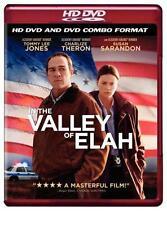 In the Valley of Elah [HD DVD]