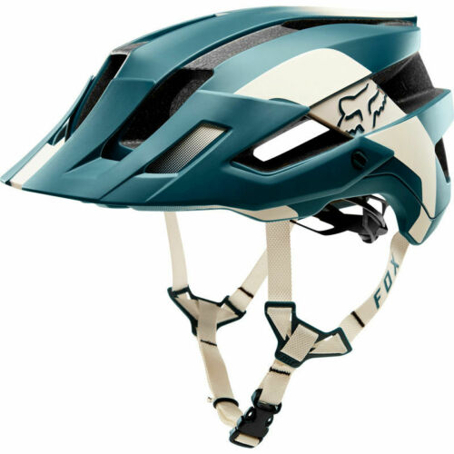 Fox Flux Mips Conduit Helmet Reg $150