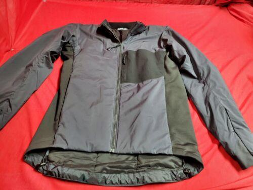Arcteryx Atom LT jacket size Medium