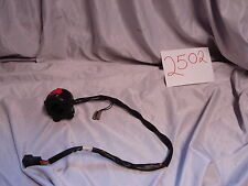 SUZUKI AN 250 400 BURGMAN Armatur Schaltereinheit rechts Schalter 03 -06 switch