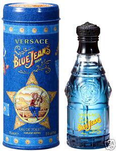 perfume blue jeans de versace