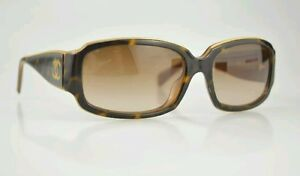 d6859e6ff6 Image is loading Authentic-CHANEL-Sunglasses-59-17-130