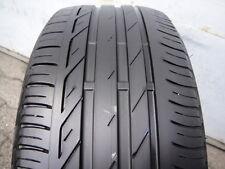 Sommerreifen 205/55 R16 91W Bridgestone Turanza 001 DOT 2013