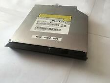 SAMSUNG RC530 DVD/CD REWRITABLE OPTICAL DRIVE AD-7717H