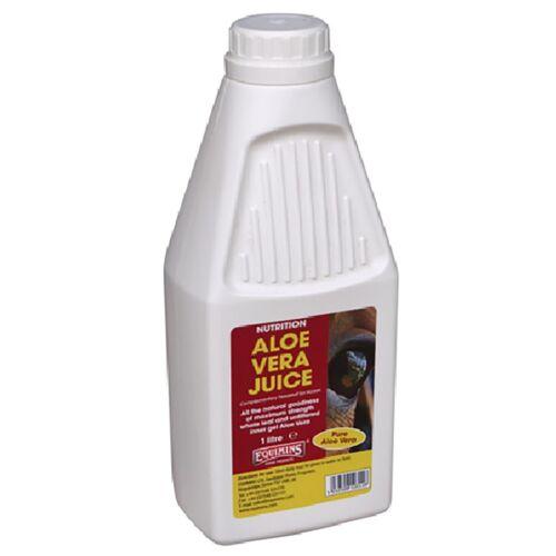 Equimins Aloe Vera Juice
