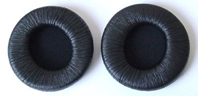 audio-technica replacement ear pads Headphone Ear Pad for ATH-A900//700//500 JAPAN