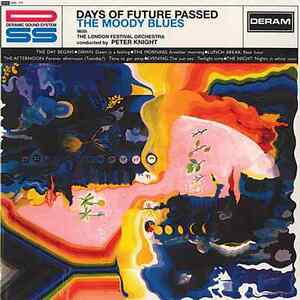 THE-MOODY-BLUES-NEW-CD-DAYS-OF-FUTURE-PASSED-REMASTERED-BONUS-TRACKS