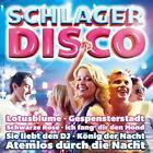 Schlager Disco von Various Artists (2014)
