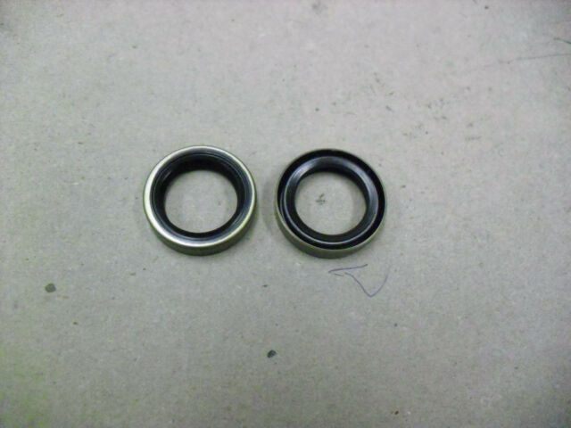 14A/ Mobylette /Moped/AV32M/AV32S/AV33/AV34/AV36/AV37/AV41/AV42/Crankshaft Seals