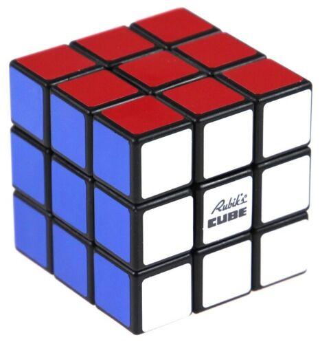 Original Rubik/'s Cube 3x3 Original Rubik Cube aus RUBIK STUDIO Ungarn
