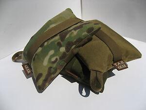 Image Is Loading Tab Gear Rear 034 Bag