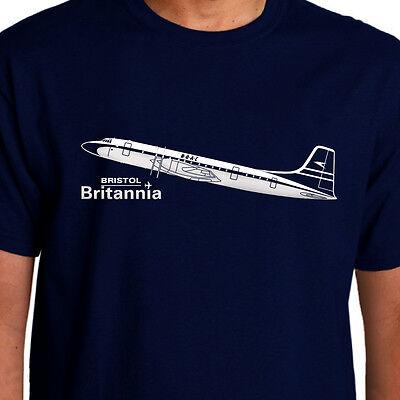 Aeroclassic Bristol Beaufighter Silhouette T-Shirt