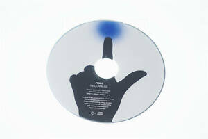POINT BY CORNELIUS CD A9370