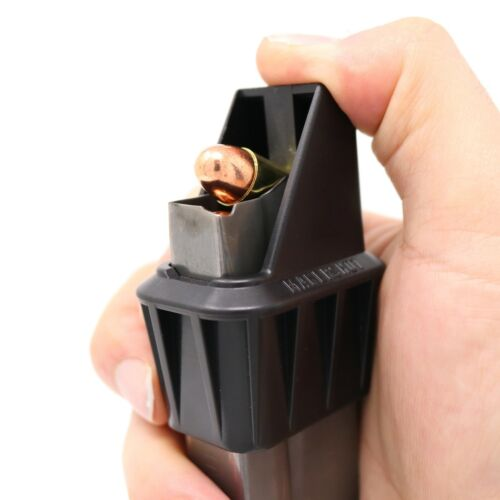 Magazine Speed Loader MAKERSHOT Speedloader for Smith /& Wesson M/&P .45 ACP