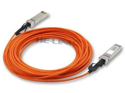 Addon 1M Dell Comp 10Gb Aoc Dac