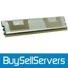 4 GB (1x4GB) SERVER RAM PC5300 DDR2 Fully Buffered for DL380g5 DL360g5 ML350g5